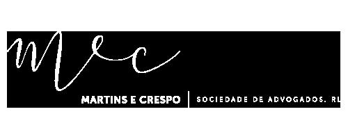 Martins & Crespo Advogados